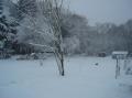 Chutes de neige du 19 décembre 2010