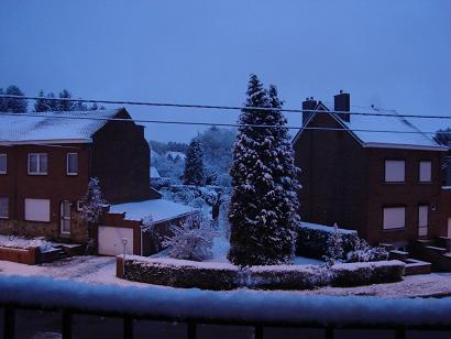 neige fin mars 2008 1