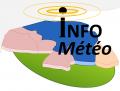 logo-info-meteo.png