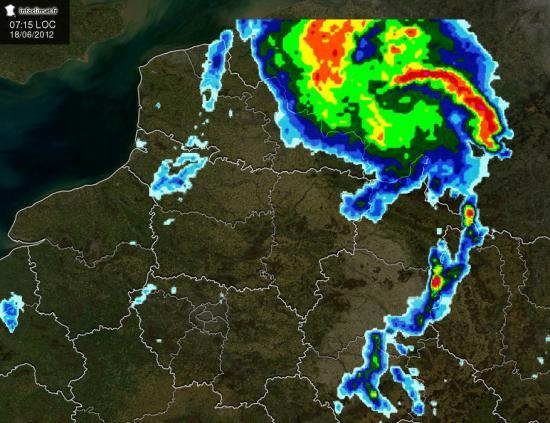 orage18-juin.jpg