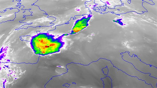orages-27-juillet-2013-france-grele-rafales-inondations-suivi-alerte-temps-reel-satellite-0000.png